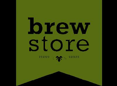 Brewstore