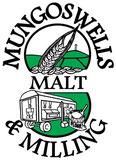 Mungoswells Malt And Milling