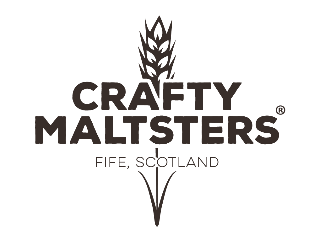 Crafty Maltsters