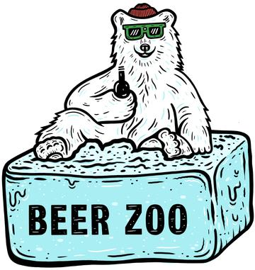 Beer Zoo